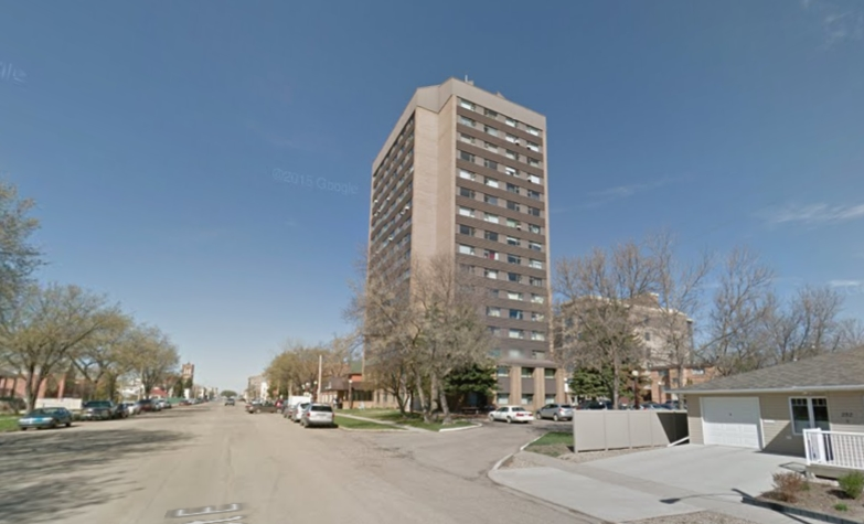 moose jaw housing authority application